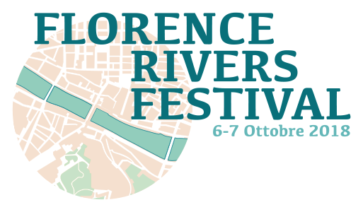 Florence Rivers Festival